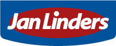 Jan Linders logo