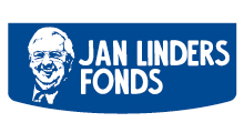 Jan Linders Fonds