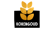 Korengoud