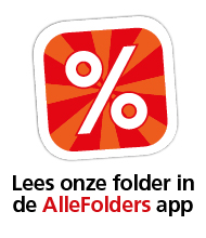 Lees de Jan Linders folder in de AlleFolders App