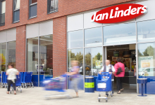 tl_files/images/Logo's en beeldmateriaal/thumbnail Jan linders-supermarkt.jpg