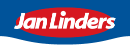Jan Linders Supermarkten